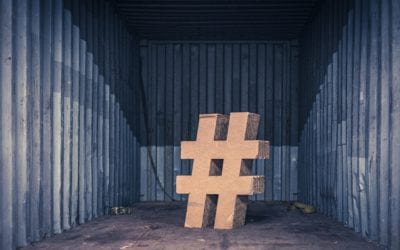 How to create a hashtag for your business in 5 easy steps
